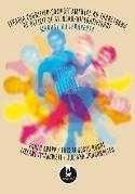 Terapia Cognitivo-comportamental para TDAH - Confira na Saraiva:http://www.livrariasaraiva.com.br/produto/produto.dll/detalhe?pro_id=3692227_id=122920