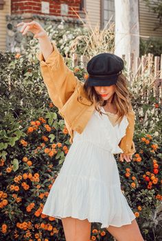 The only summer outfits guide to give you all the inspiration you need. The summer outfits guide 2019 is back with a new selection of cute outfits for every day Lollapalooza, Spring Summer Fashion, Spring Outfits, Autumn Fashion, Spring Style, Plaid Fashion, Look Fashion, Gypsy Fashion, Fashion Music