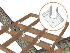 Comment construire une cabane dans les arbres - wikiHow