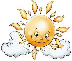 Mindenkinek szép napot!,Szép napot és hétvégét mindenk,Mindenkinek szép napot,Mindenkinek szép napot,Szép hetet mindenkinek,Kellemes napot mindenkinek,Kellemes napot mindenkinek,Szép keddet mindenkinek,Szép napot mindenkinek,Derűs napot mindenkinek!!!!!!!, - jakabgasparne Blogja - Ady,Anyáknapja,Arany jános,B- Éva-Vicus,B- Ildykó,B- Inci,B- Jaksika,B- Margóca,B- Maroka,B- Őszné, Marika,B- S. Kati,B- Zsu,B- Zsuzsa,B-Jutka,B. Adélka,Babits M.,Barátaimtól kaptam,Blogger és barátság…