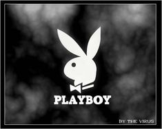 PlayBoy by The Virus by thevirus2077