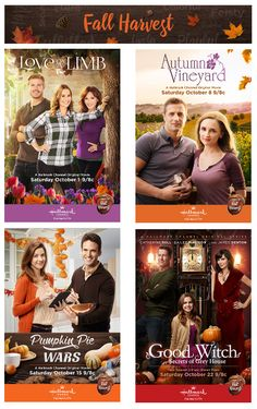 It's a Wonderful Movie -Family & Christmas Movies on TV 2014 - Hallmark Channel Hallmark Movies & Mysteries ABCfamily &More! Come watch with us! Family Christmas Movies, Hallmark Christmas Movies, Holiday Movie, Hallmark Movies, Family Movies, Christmas Christmas, Latest Movies, New Movies, The Fall Movie