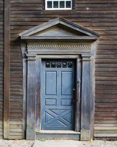 Barnard Tavern Another door at the Barnard Tavern. Deerfield MA & Deerfield Academy | Learn + Live | Pinterest | Doors and Architecture