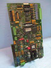 Benshaw BIPCM1CPU Redistart Micro Computer Card PCB PLC CPU. See more pictures details at http://ift.tt/23emrkv