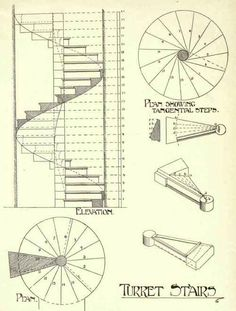 Google Image Result for http://chestofbooks.com/architecture/Modern-Buildings-Construction-V5/images/Stone-Stairs-187.jpg