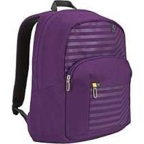 purple notebooks - Buscar con Google