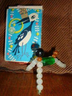 Retro 1, Czech Republic, My Childhood, Memories, History, Vintage Toys, Nostalgia, Memoirs, Souvenirs