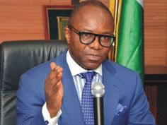 NNPC: Kachikwu got contracts for nine firms