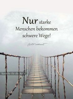 weisheiten zitate Just How to Stop Seeming Like a Failure And Always Feel Like a Champion Happy Quotes, Love Quotes, Inspirational Quotes, Wisdom Quotes, Quotes Quotes, Motivational, German Quotes, Psychology Facts, Fashion Quotes