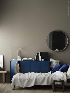 937 best ikea s inspiration images in 2019 child room home ikea rh pinterest com