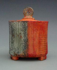 Kanika Sircar. Persian Poetry Box