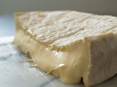 Fromager d'Affinois Cheese