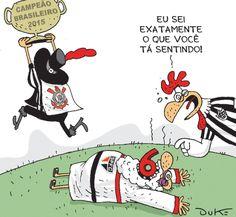 Futebol.!...