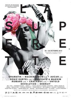 La Superette Bobby, Joker, Movie Posters, Events, Fictional Characters, Music Festivals, Posters, Happenings, Poster
