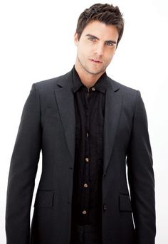 Colin Egglesfield - my pick for Christian Grey! Fifty Shades of Grey Colin Egglesfield, Beautiful Men, Beautiful People, Hudson News, Wedding Crashers, Kate Hudson, Gentleman Style, Attractive Men, Cute Guys