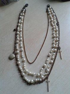 Dany bijoux