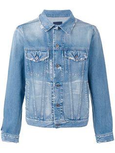 SIMON MILLER . #simonmiller #cloth #jacket