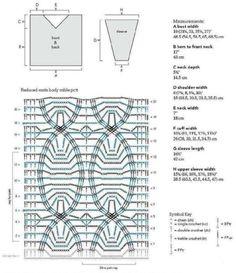 Вязание в стиле БОХО   VK Big Knit Blanket, Jumbo Yarn, Use Of Plastic, Big Knits, Knit Pillow, String Bag, What To Make, Cool Patterns, Dress Patterns