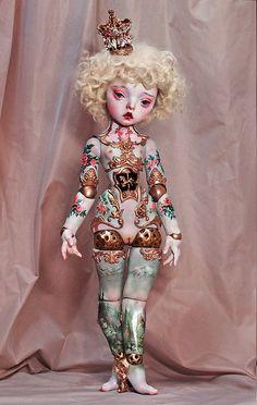 Fabergé | Flickr : partage de photos !