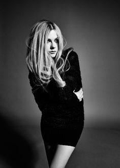 Avril Lavigne Style, Avril Lavigne Photos, Princesa Punk, Avril Lavingne, The Hollywood Reporter, American, Pretty Woman, Her Hair, Lima