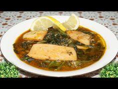 Palak Paneer, Ethnic Recipes, Youtube, Food, Essen, Meals, Youtubers, Yemek, Youtube Movies
