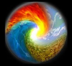 25 Best Earth Air Fire Water Images Earth Air Fire Water Fire Magick