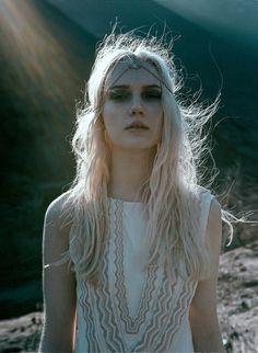 Bona Drag Boutique - Lookbook  - ❣ Relicário ❣ - makemyworldburn.tumblr.com