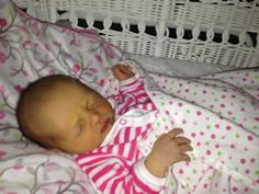 """""""Dr. Monteith, I had the uterine ablation before my tubal reversal. My delivery was normal and my  baby is healthy. We are so happy and love our little girl."""""""