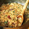 Gluten Free Recipes - Side Dish Recipes - Delish