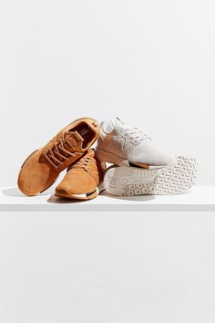 New Balance 247 Suede Sneaker | Urban Outfitters