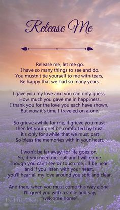 Son Quotes, Mother Quotes, Prayer Quotes, Life Quotes, Mother Poems, Grief Poems, Mom Poems, Uncle Poems, Bff