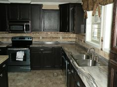 1000 ideas about triple wide mobile homes on pinterest for Kentucky dream homes floor plans