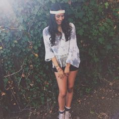Lauren Cimorelli ❤ liked on Polyvore featuring lauren