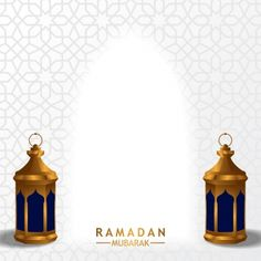 Realistic golden fanous arabic lantern lamp with white background for islamic event PNG and Vector Ramadan Background, Background Banner, Geometric Background, Background Patterns, Background Templates, Vector Background, Lantern Lamp, Lanterns, Ramadan Cards