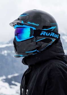 Please visit our website for Snowboarding Mountains, Snowboarding Style, Snowboard Design, Ski And Snowboard, Cool Bike Helmets, Motorcycle Helmets, Snow Wear, Cafe Bike, Ski Goggles