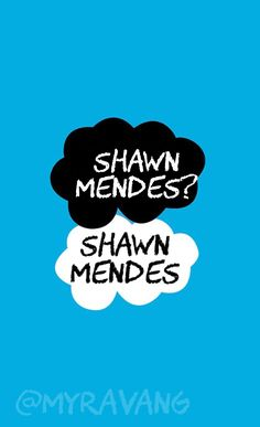 Yup Shawn Mendes