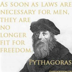 Pythagoras, also known as one of the first mathematicians, was famous for his mathematic discoveries along with his religious movement known as Pythagoreanism.