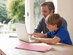 What Children Should Know to Stay Safe Online Staying Safe Online, Stay Safe, Children, Kids, Parenting, Messages, Teaching, Young Children, Young Children