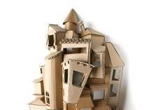 maison-en-carton