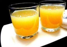 Ο ΑΠΟΛΥΤΟΣ χυμός που θα τονώσει τους κοιλιακούς σας - Καίει το λίπος της κοιλιάς ! - Thebee.gr