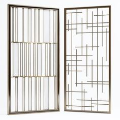 Window Grill Design, Screen Design, Facade Design, Door Design, Jaali Design, Lattice Screen, Stainless Steel Screen, Partition Screen, Room Partition Designs