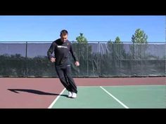 Here are a few, often overlooked, pointers to ensure you are fully prepared going into the high school #tennis season. Video is from www.highaltitudetennis.com