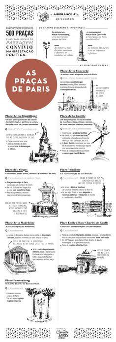 Cultura e arte em Paris e na França | Conexão Paris