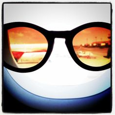 Suki Wooden Sunnies Sun Shop, Wooden Sunglasses, Timeless Beauty, Natural Materials, Good Times, Sunnies, Design, Style, Swag
