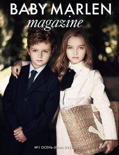 Anastasia Bezrukova pictures and photos Baby Models, Child Models, Anastasia, Kristina Pimenova, Bond Girls, Tween Fashion, Child Fashion, Modern Kids, Russian Models