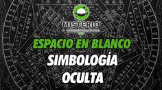 Espacio en Blanco - Simbología Oculta - http://www.misterioyconspiracion.com/espacio-blanco-simbologia-oculta/