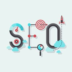 Top Five Strategies to Successfully Scale SEO for Small Businesses