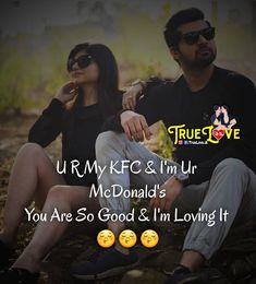 All type shayaries Lines from soul Romantic & Love Cutest lines Quote thought Feelings of life & Love Stories . Love My Wife Quotes, Love Quotes In Hindi, I Love My Wife, True Love Quotes, Girly Quotes, Couple Quotes, Funny Quotes, Lines Quotes, Good Morning Inspirational Quotes