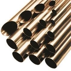 Hydraulic Pipes and Fittings | C&C House and Construction Sprinklers, Outdoor Pool Shower, Pipes, Nespresso, Construction, Copper, Construction Materials, Building Homes, Water
