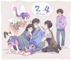 Kara x Ichi How To Draw Sans, Ichimatsu, South Park, Vulnerability, One Pic, Anime, Kawaii, Cosplay, Manga